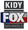 kidy FOX logo