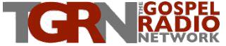 TGRN logo
